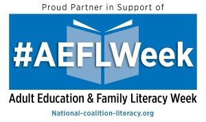 201_AEFLW_logo