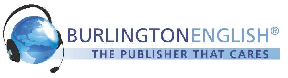 BE logo_publisher