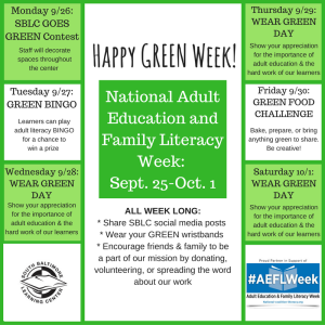 happy-green-week-3