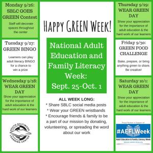 happy-green-week-3