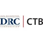 drc-ctb-squarelogo-1480471187078