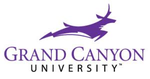 GrandCanyonUniv_Logo